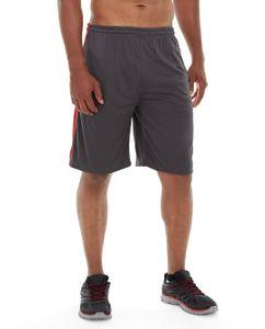 Hawkeye Yoga Short