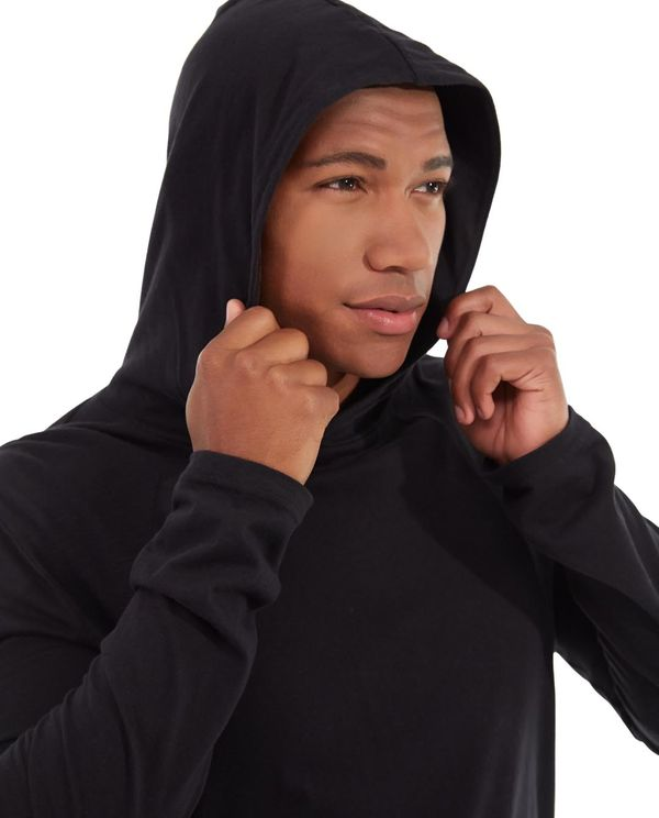 Teton Pullover Hoodie
