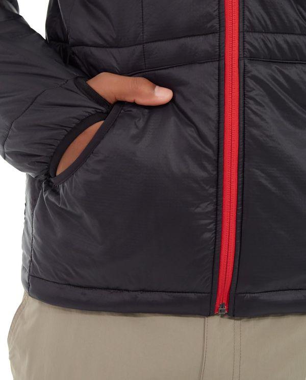 Montana Wind Jacket