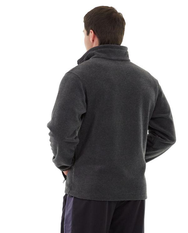 Lando Gym Jacket