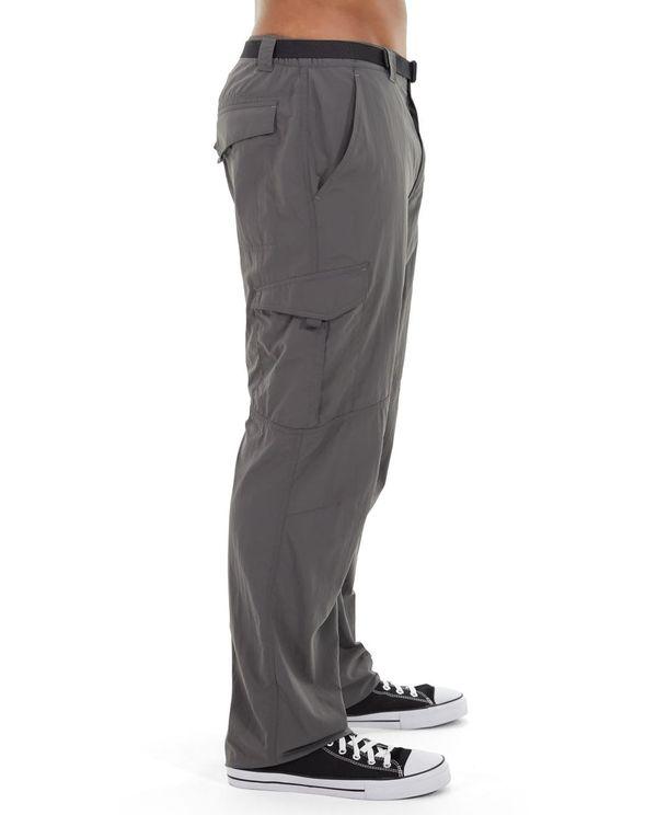 Zeppelin Yoga Pant