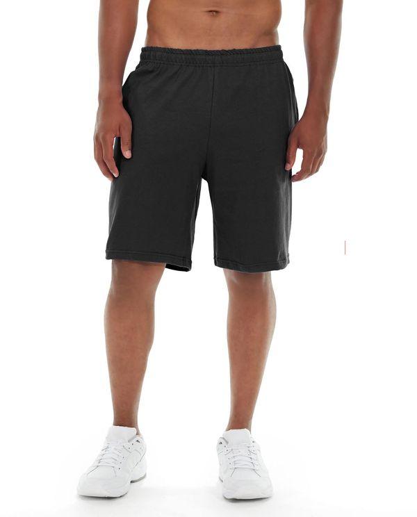 Arcadio Gym Short