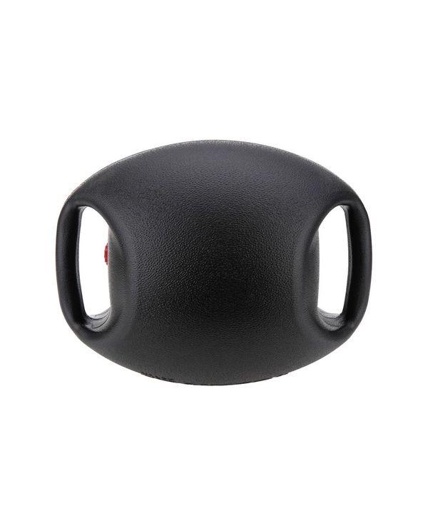 Dual Handle Cardio Ball