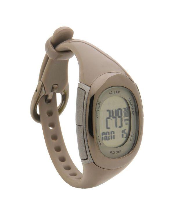 Clamber Watch