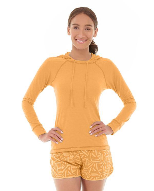 Hera Pullover Hoodie