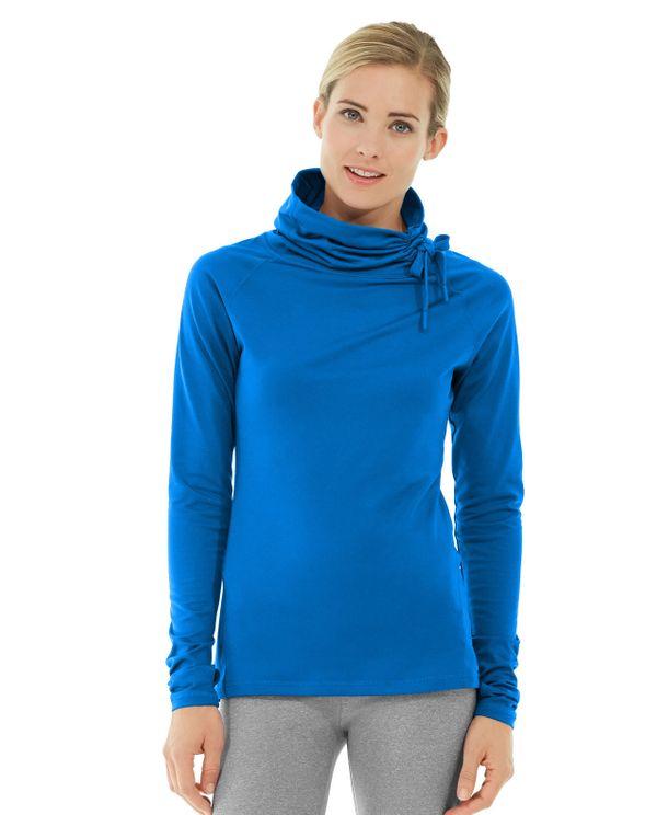 Josie Yoga Jacket