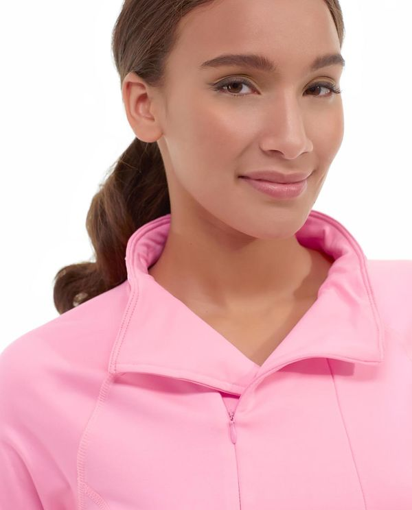 Augusta Pullover Jacket