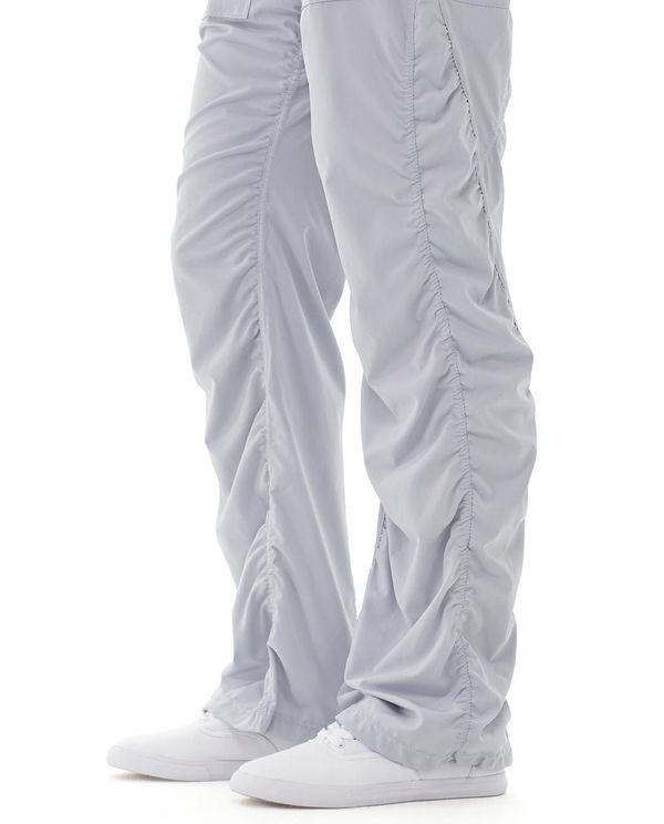 Cora Parachute Pant